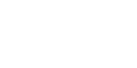 Your-Afrcan-Safari-logo