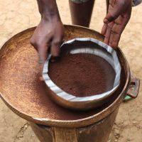 chagga-culture-and-coffee