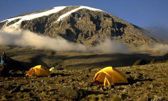kilimanjaro_tents_shira_camp-GAP