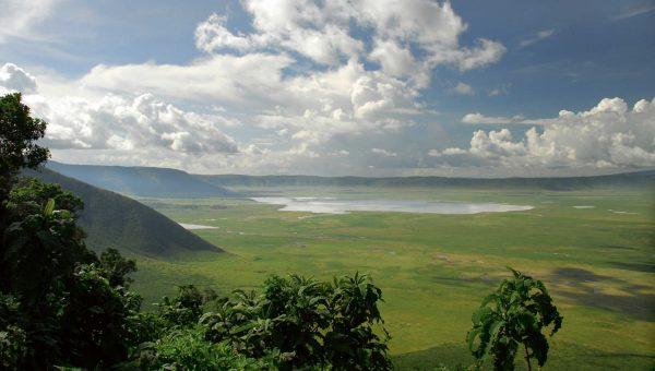 ngorongoro-crater-30838972-1496391593-ImageGalleryLightboxLarge